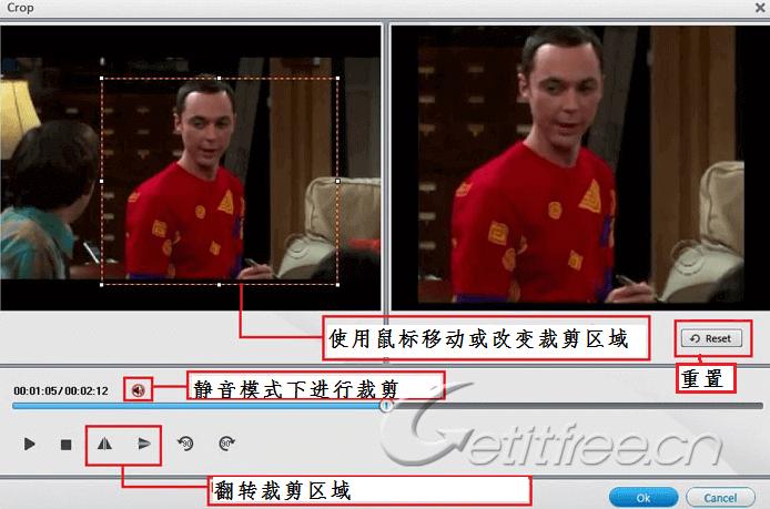 Wonderfox HD Video Converter Factory优惠购买[¥235→49]-正版中国